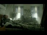 «Inside No 9»\«Внутри девятого номера» — 1x03 [дубляж RG Victory Films]