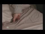 Бомбила. Продолжение (2013) 22 серия