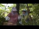 Озорной поцелуй: Любовь в Токио [14/16] Озвучено GREEN TEA