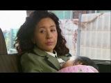 Послушная дочь Ха На/ Хорошо воспитанная дочь Ха На / A Well Grown Daughter, Hana 2013. серия 1